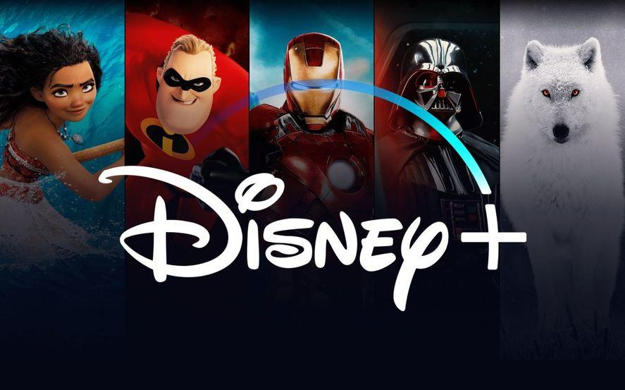 ¿Qué es el Premier Access de Disney Plus?