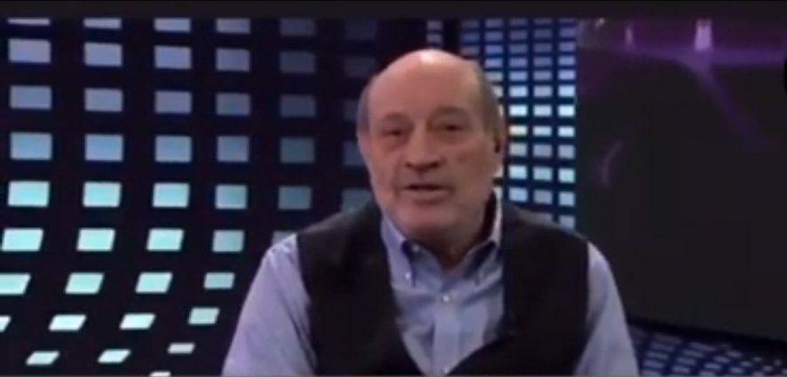 Alfredo Leuco pidió una Argentina sin kirchneristas y el abogado Gregorio Dalbón juntará adhesiones para iniciar una acción colectiva a él y a La Nación por discriminación ante la Justicia. Podría ser un juicio millonario