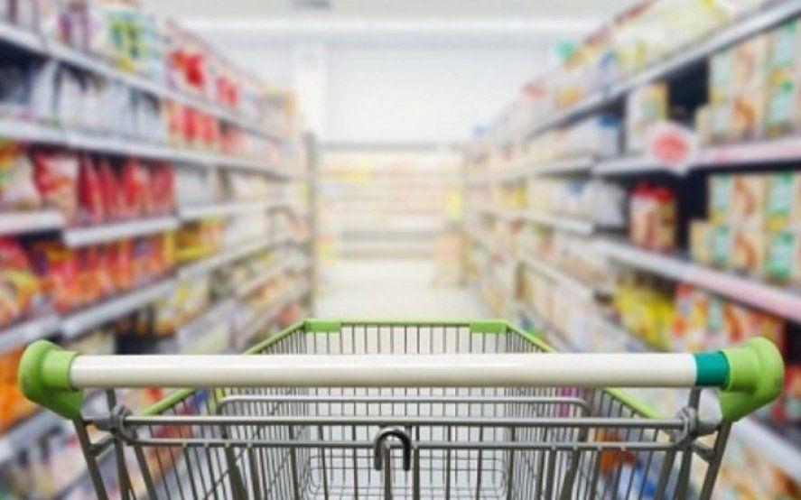 Alivio al bolsillo: furor en los supermercados por un nuevo supermiércoles sin el IVA en los alimentos