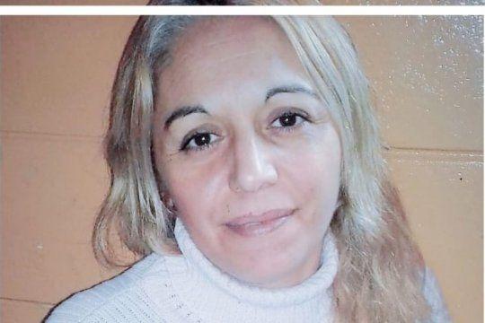 reclamo en la plata por una denuncia de ?femicidio judicial?: piden la libertad de una detenida