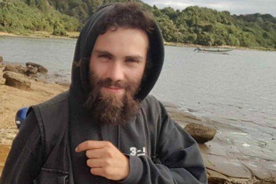 reabren la causa de santiago maldonado: la justicia quiere saber si hubo ?abandono de persona?