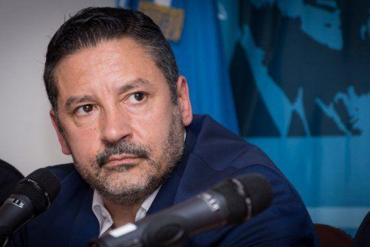 cumbre de intendentes peronistas en merlo: con ausencias sensibles y sin documento contra macri