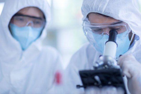 un laboratorio vende su planta en la provincia y deja de producir en el pais