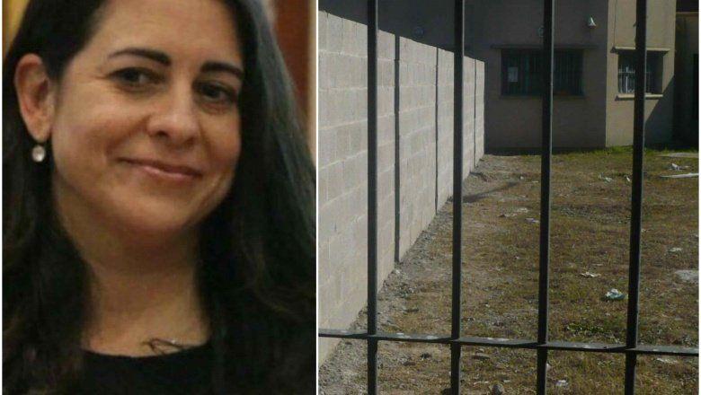 Todavía no hay respuesta oficial por la muerte del joven en el Centro Cerrado Virrey del Pino