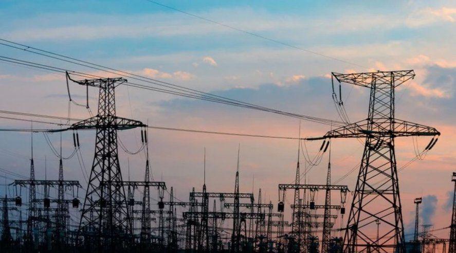 El ENRE sancionó con $1 millón a una empresa energética de Macri
