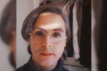 Javiera, la mujer trans desaparecida que provocó comentarios discriminatorios en el portal del Grupo Clarín, TN