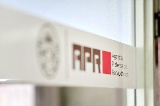 La APR tiene un nuevo dominio para entrar a su web y al portal de autogestión.