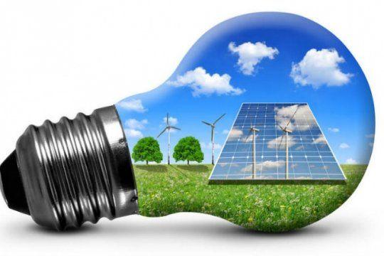 el sol siempre esta: con el aumento de tarifas crece la demanda y el uso de energias alternativas