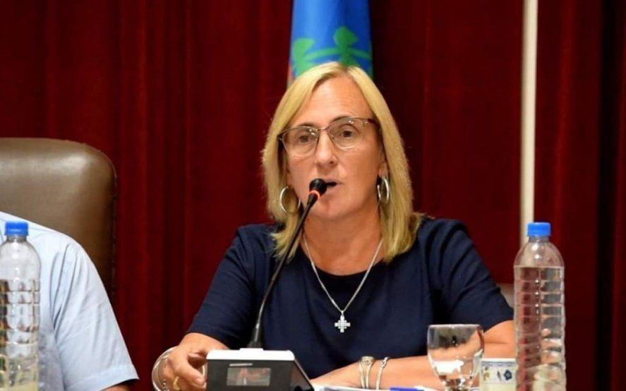 La masacre de San Miguel del Monte: ahora la justicia investigará a la intendenta Sandra Mayol