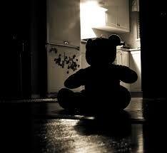 Un petitorio de reparación para quienes fueron víctimas de Abuso Sexual en la Infancia
