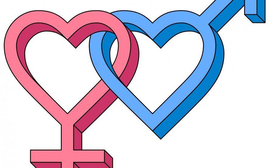 Insólito: Una encuesta virtual ofrece determinar tu orientación sexual en sólo siete preguntas