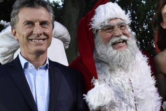 fiestas para pocos: la cena de navidad y ano nuevo sera un 50% mas cara que en 2017