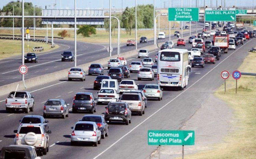 Preocupación por las nuevas concesiones viales: la Defensoría del Pueblo denunció que perjudicarán a los bonaerenses