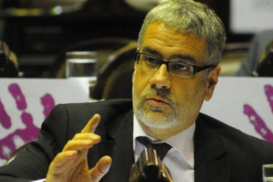 Roberto Feletti y un análisis a fondo del Presupuesto 2021 de Axel Kicillof