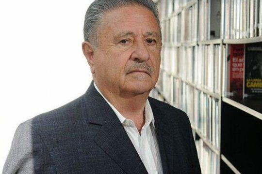 Duhalde apeló nuevamente a la polémica para pegarle alGobierno