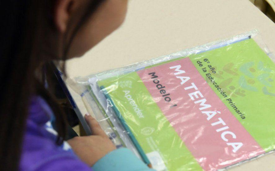 Los alumnos de las ciudades chicas del Interior tienen mejores rendimientos educativos