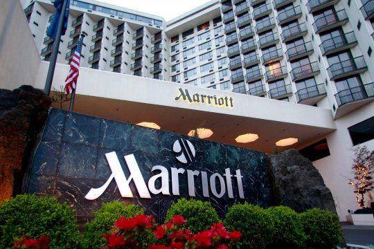 La norteamericana Marriott vuelve después de siete años a través de un contrato de franquicia que selló hace unos meses con Panatel.