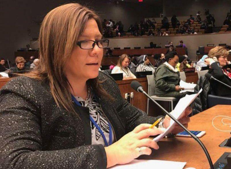 Vacunas: Juntos por el Cambio salió a bancar a Almeyda