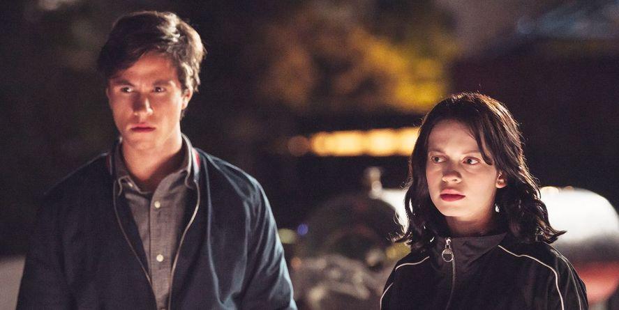 Control Z 2: ¿Cuál fue la crítica de la segunda temporada?