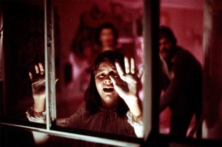 Netflix: 5 películas de terror basadas en hechos reales