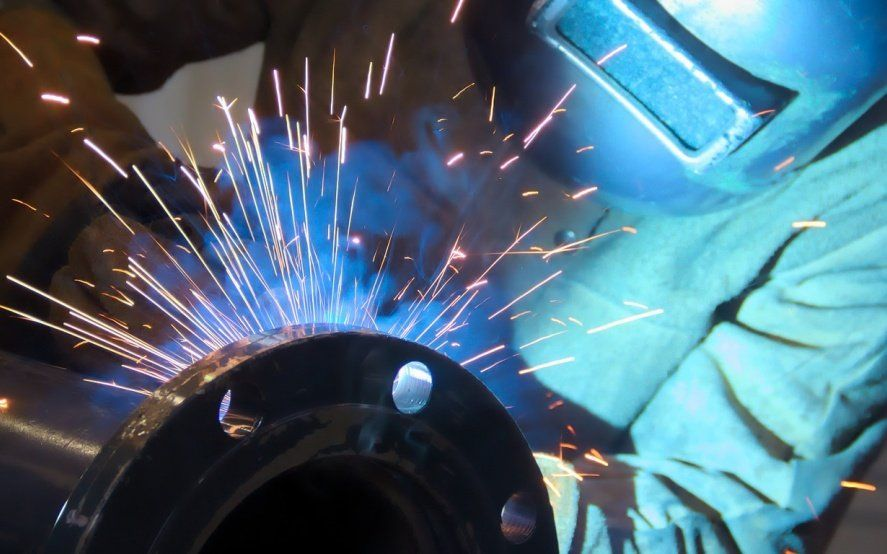 La UOM acordó con pymes metalúrgicas el pago del bono de cinco mil pesos en tres cuotas