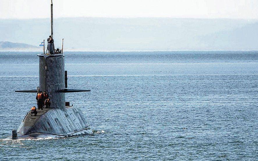 ARA San Juan: denuncian que el gobierno sabía de las fallas del submarino antes de la tragedia