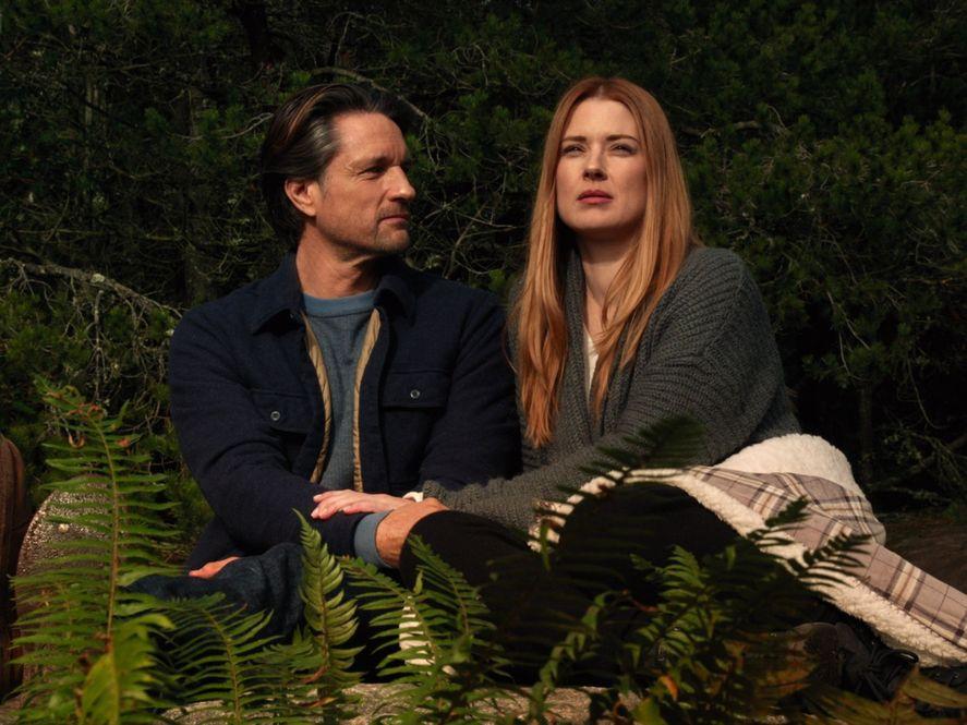 Un lugar para soñar 3: ¿Cuál es el reparto de la tercera temporada?