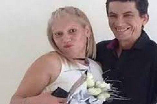 quilmes: dictaron la prision preventiva para la viuda negra que quiso matar a su flamante esposo