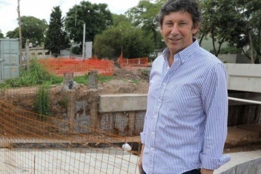 posse va por la privatizacion de otro espacio verde de san isidro y preocupa a los vecinos