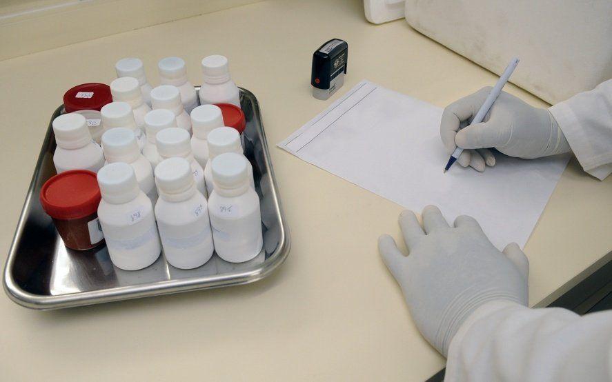 Cuarentena por coronavirus en China: síntomas, prevención y la importancia de la medicina al viajero