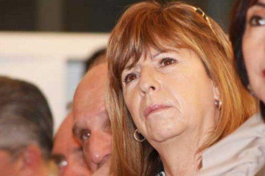 El consejo de Néstor Kirchner que marcó a Patricia Vaca Narvaja