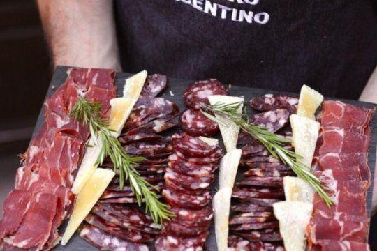semana del cordero: conoce todas las promociones y propuestas, tambien recetas con carne ovina