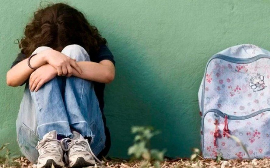 No cumplir con la cuota alimentaria representa una forma de violencia hacia las mujeres y los niños/as