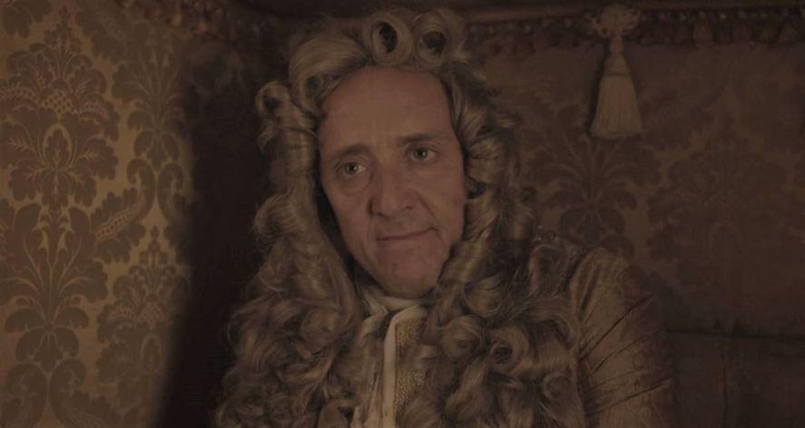 La Cocinera de Castamar: ¿Cuál es el rey que sale en la serie?