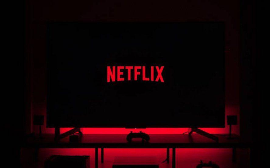 Netflix anunció cuáles serán las series que tendrán una nueva temporada en la plataforma