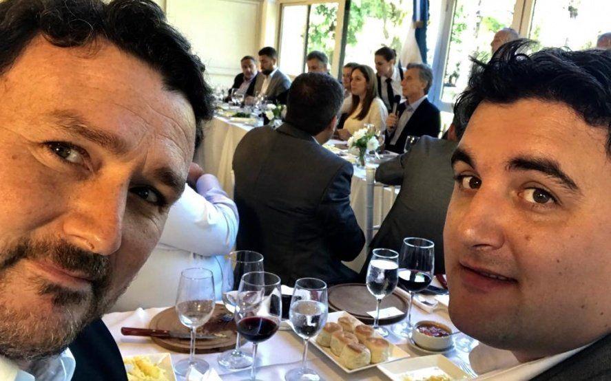 Cañuelas: negociaciones de último momento para evitar una interna entre el PRO y la UCR