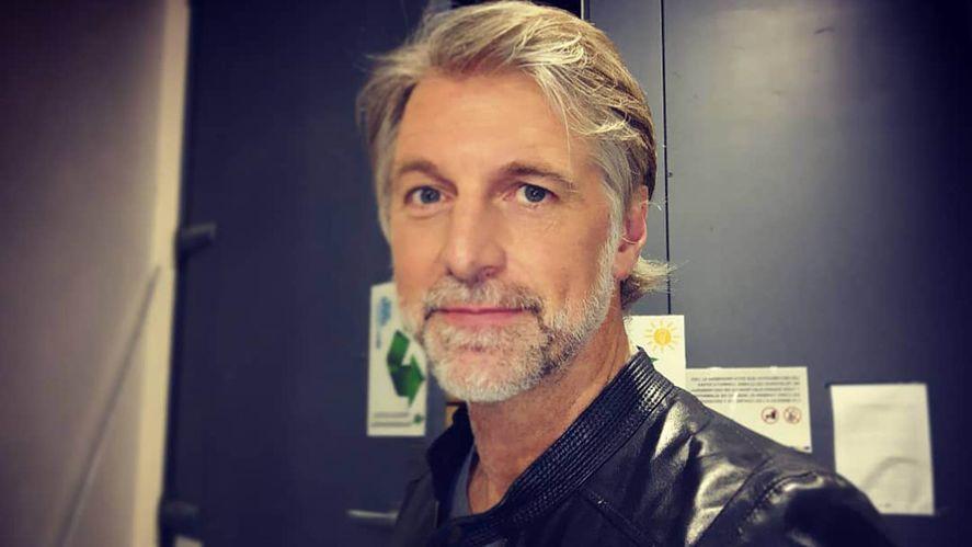 La insólita comparación de Horacio Cabak entre Argentina y Afganistán