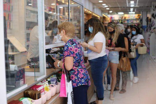 Banco Provincia lanzó descuentos durante todo el mes de enero