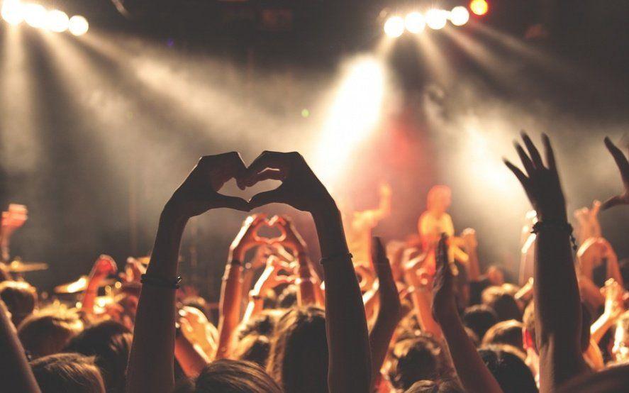 Mapa, playlist, horariosy todo lo que tenés que saber sobre el Festival Capital de este sábado en La Plata