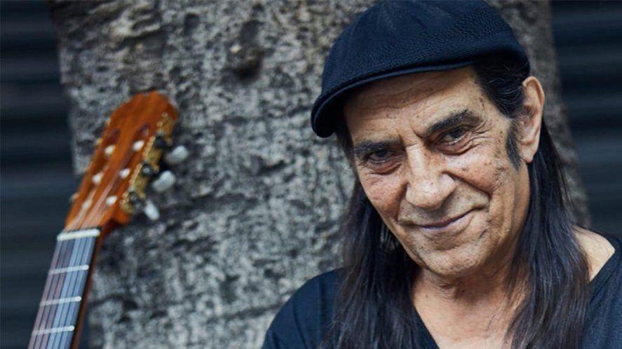 Este martes se cumple un año de la muerte de Horacio Fontova