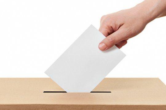 validos, nulos, impugnados, recurridos y blancos: ¿como se computan los votos en las elecciones?