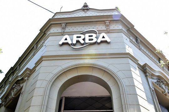 ARBA detectó irregularidades y exigió a empresarios de San Isidro que paguen lo que