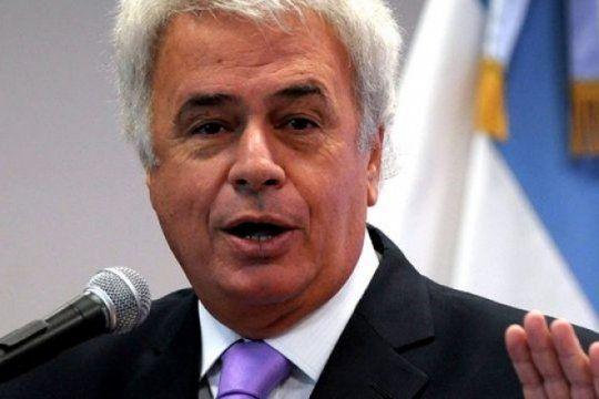 conmocion en cordoba: murio el ex gobernador jose manuel de la sota en una accidente de transito