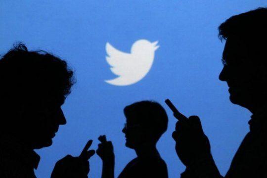 el 2019 en twitter: conoce los personajes, los hashtags y momentos mas tuiteados