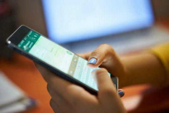 modo incognito: conoce la app que permite ocultar el ?en linea? y ?escribiendo?? de tu estado de whatsapp