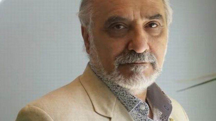 Luis Cámera, asesor presidencial: Vamos a tener un agosto muy bueno
