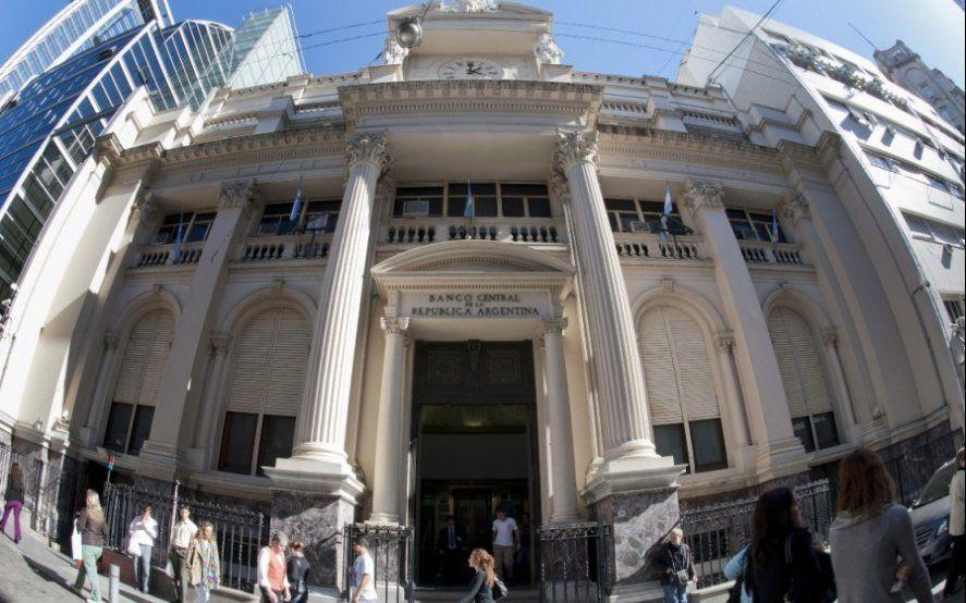 Por intereses de Leliq, los bancos se llevan por mes el equivalente a más de 6 millones de jubilaciones mínimas