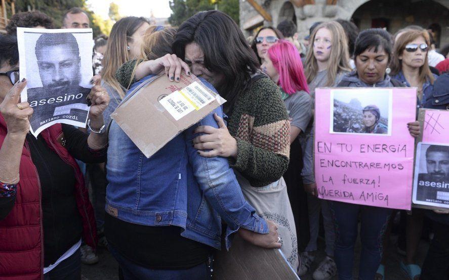 Femicidios: registran 132 casos en todo el país en solo seis meses