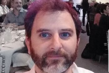 Otro periodista histórico de La Nación abandona la redacción