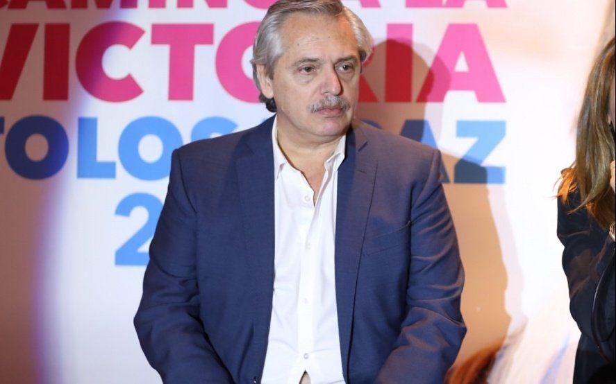 Stornelli debe explicar, no alcanza con mandar a los periodistas de Clarín a escribir pavadas